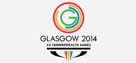 Google logo Gemenebestspelen (Commonwealth Games) 2014 ... | Gaming | Scoop.it