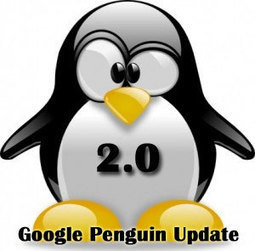 Google Update Penguin 2.0 a Fost Lansat Oficial | Optimizare Seo | Scoop.it