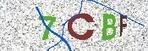 Une chaufferie urbaine au bois à Aix-en-Provence : une énergie locale, durable et créatrice d'emplois | Cofely | L'economie solidaire d'utilite publique | Scoop.it