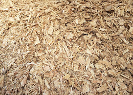 Buy the durable wood biomass boxes online | Crocodile | Scoop.it