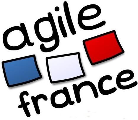 Agile Open Space Technology in Paris France | Art of Hosting | Scoop.it