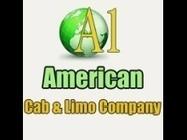 a1americancab - Taxi Service Los Altos Hills to Oakland Airport - A1 American Cab | A1 American Cab & Limo Company | Scoop.it