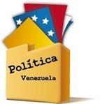 VENEZUELA: Desarrollarán turismo sustentable en Playa El Yaque - EntornoInteligente   Travel   Scoop.it