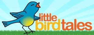 Little Bird Tales | Digital Presentations in Education | Scoop.it