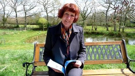 Euthanasie : Nicole Boucheton exilée en Suisse pour mourir «dignement»   pachou39   Scoop.it
