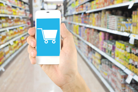 Retail Opportunity In The Internet of Things   PYMNTS.com   Mobile Payments and Mobile Wallets   Scoop.it