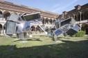 "Panasonic Unveils ""Photosynthesis"" Solar Ecosystem at Milan Design Week | Vertical Farm - Food Factory | Scoop.it"