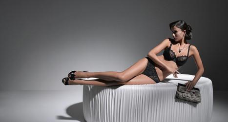 5 conseils pour être au top en lingerie ! | Lingerie femme | Scoop.it