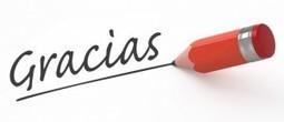 Un cerebro agradecido es un cerebro feliz – Manuela Martínez-Ortiz | Psicología Positiva, Felicidad y Bienestar. Positive Psychology,Happiness & Wellbeing | Scoop.it
