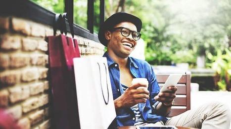 5 Essential Ways to Win Customer Loyalty   Consumer behavior   Scoop.it