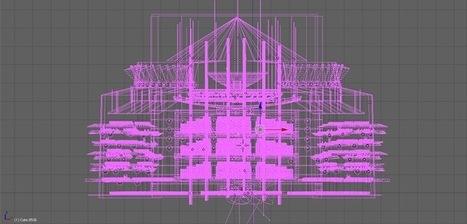 Foto   Ingeniería Industrial y su aplicación en el mundo de la música !   Scoop.it