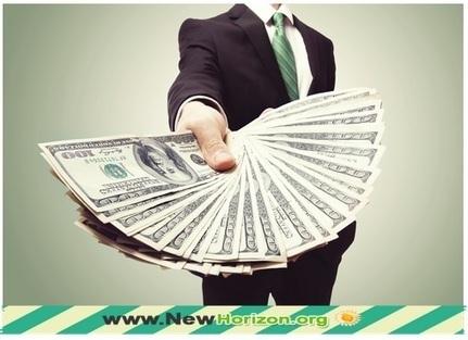 Understanding SBA Financing | Financial, Personal Guide | Scoop.it