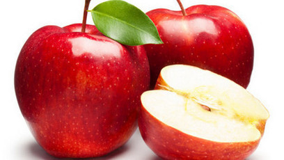 Can an apple a day keep the doctor (and statins) away? | FoodieDoc says: | Scoop.it