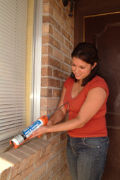 Energy Efficiency During The Spring And Summer | Real Estate and Property Appraisal | Scoop.it