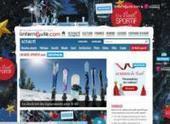 Décathlon propose une chaîne spécifique sur Linternaute.com | Les médias face à leur destin | Scoop.it
