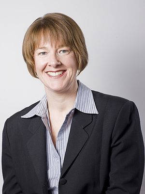 An Open Letter to Alberta Premier Alison Redford « THE TRIAL ...   What's News in Alberta   Scoop.it