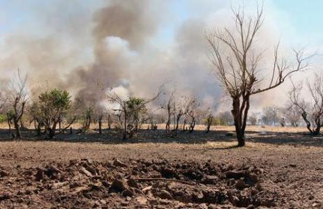 Soudan: MSF Bruxelles cesse ses activités et accuse les autorités | ONG et solidarité internationale | Scoop.it