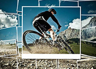 Photo Montage - Free Online Photo Montage Maker | Fotor.com | Photo Editing Online | Scoop.it