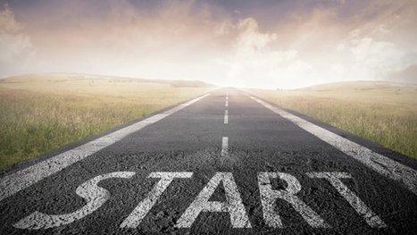 Asdoria Web Agency - Les bases du référencement Google   Stratégies SEO, référencement naturel pour les PME   Scoop.it