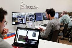 Comment le numérique transforme le travail   Dialogue Social   Scoop.it