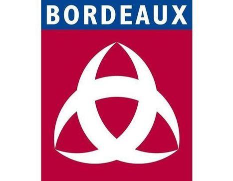Semaine digitale de Bordeaux : plus de 110 événements programmés du 23 mars au dimanche 1er avril 2012 | Cabinet de curiosités numériques | Scoop.it
