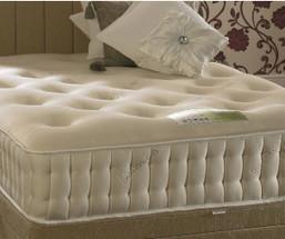 Healthopaedic Silk 1000 Mattress   Healthopaedic Beds   Quality & Stylish Furniture   Scoop.it