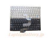 M5200N キーボード 【高品質】純正アスースASUS ノートPCキーボード | cpufanjp | Scoop.it