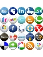 E-tourisme, E-marketing & Hôtellerie | E-réputation, réseaux sociaux et tourisme | Scoop.it