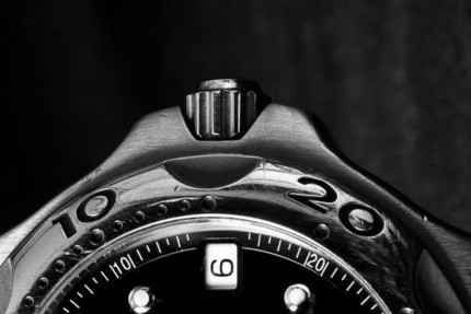 Rent A Watch: New Startup Allows Men Rent Expensive Time Pieces For  A Monthly Token | Watch-it | Scoop.it