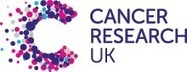 Worldwide cancer mortality statistics : Cancer Research UK | The patient movement | Scoop.it