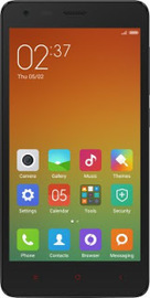 Specifications of Redmi 2 ~ Latest Technology Gadgets News | Smart Watch | Scoop.it