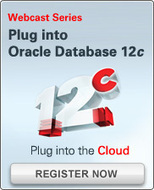 Oracle Database 12c - Plug into the Cloud | Multitenant Database |Oracle | Oracle Databases | Scoop.it