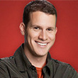 Tosh.0 Blog | Home of the Web Redemption, Video Breakdown, other viral videos and puke! | tv shows | Scoop.it