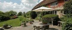 Off Beat Places to Stay In Sussex | Sussex | Scoop.it
