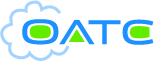 "OATC Announces ""Online Multimedia Authorization Protocol"" 