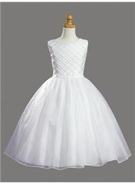 tea length skirts - tbdress.com | Lovely father | Scoop.it