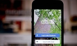 Airbnb, Pinterest and Gumroad: five lessons from design-driven brands | Designing  services | Scoop.it