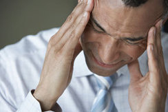 Managing Headaches With Chiropractic Care | Pain Relief with Therapeutic Massage & Chiropractic | Scoop.it