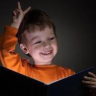 Diez trucos fáciles para fomentar la lectura en sus hijos | Familia 2.0 | Scoop.it