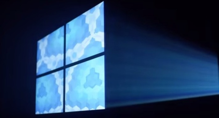 Windows 10: les coulisses de la conception de la nouvelle interface (en vidéo)   TIC et TICE mais... en français   Scoop.it
