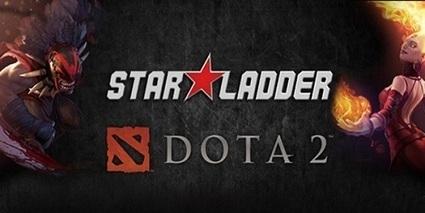 Анонс турнира SLTV StarSeries Season X по Dota 2 с призовыми 187 тысяч долларов - Советский спорт | Купить Dragonclaw Hook DOTA 2 | Scoop.it