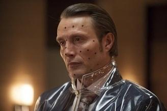 Watch Hannibal Season 1 Episode 10 Online | Tv Shows | Scoop.it