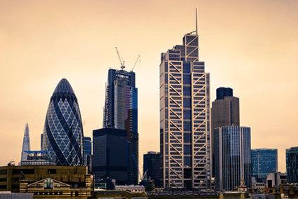 Guía para trabajar en Inglaterra | Buscadores de empleo | Scoop.it