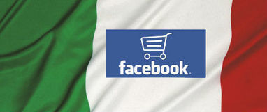 Vendere su Facebook è consigliabile oggi in Italia? | Social Web | Facebook Daily | Scoop.it