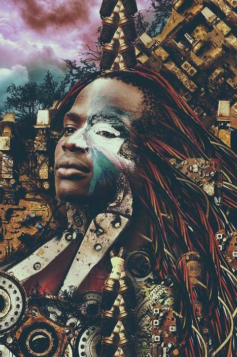 Prix du mois POPCAP 2015 : cinq lauréats primés   Actuphoto   Kiosque du monde : Afrique   Scoop.it