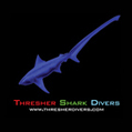 Scuba Diving in Philippines with THRESHER SHARK - Divers' Reviews   Dive Operators around the World   Scoop.it