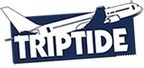 TripTide Canada Launch: Vancouver Island to pioneer new concept ... | UK travel | Scoop.it