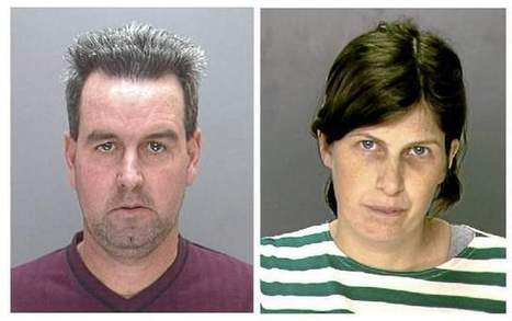 Philadelphia couple face prison after sons' prayer deaths | The Atheism News Magazine | Scoop.it