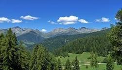 Vacanza Olistica Agosto 2013 con lo Yoga della Risata in Trentino ... | Lo Yoga spiegato a mia nonna | Scoop.it