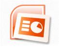 Microsoft Office PowerPoint - Onet Pliki | Narzędzia do tworzenia prezentacji. | Scoop.it